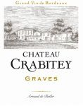 chateau_crabitey_graves_blanc_nv_hq_label