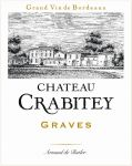 chateau_crabitey_graves_rouge_nv_hq_label