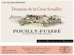 croix_senaillet_pouilly_fuisse_label