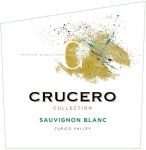 siegel_crucero_collection_sauvblanc_hq_label
