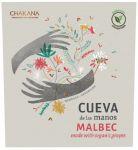 cueva_de_las_manos_malbec_label