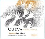 cueva_red_label (1)