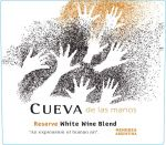 cueva_manos_white_label