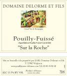 delorme_pouilly_fuisse_sur_la_roche_hq_label