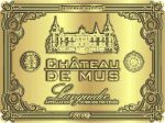 chateau_de_mus_red_blend_goldlabel_hq_label