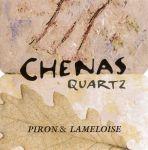 dominique_piron_chenas_quartz_hq_label