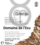 ecu_muscadet_gneiss_label