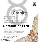 ecu_muscadet_granite_label