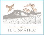 el_cismatico_garnacha_label