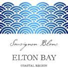 elton_bay_sauvignon_blanc_nv_hq_label