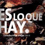 es_lo_que_hay_garnacha_2013_hq_label
