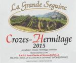 fayolle_crozes_hermitage_rouge_grande_seguine_2015_hq_label
