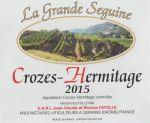 fayolle_crozes_hermitage_rouge_grande_seguine_2015_hq_label