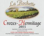 fayolle_crozes_hermitage_rouge_rochette_2015_hq_label