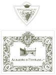 fefinanes_albarino_hq_label
