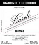 fenocchio_barolo_bussia_label