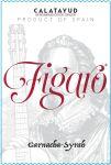 figaro_calatayud_garnacha_syrah_hq_new_label