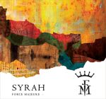 force_majeure_syrah_label
