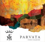 force_majeure_parvata_label