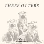 fullerton_three_otters_rose_hq_label