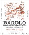 gagliasso_barolo_riserva_label_hq