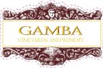 gamba_old_vines_zinfandel_starr_road_2011_label