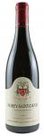 geantet_pansiot_morey_saint_denis_nv_hq_bottle