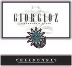 giorgioz_chardonnay_hq_label
