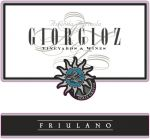 giorgioz_friulano_hq_label