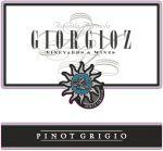 giorgioz_pinot_grigio_hq_label