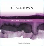 grace_town_old_vines_zinfandel_nv_hq_label