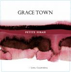 grace_town_petite_sirah_nv_hq_label