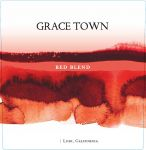 grace_town_red_blend_nv_hq_label