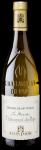 chateauneuf-du-pape-le-miocene-blanc