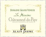 grand_veneur_chateauneuf_du_pape_blanc_miocene_hq_label