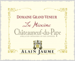 grand_veneur_chateauneuf_du_pape_rouge_miocene_hq_label