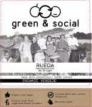 green_and_social_rueda_organic_verdejo_nv_hq_label