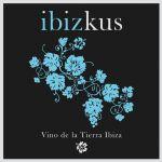 ibizkus_red_label