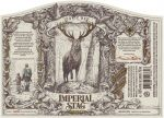 imperial_stag_iconic_red_nv_hq_label