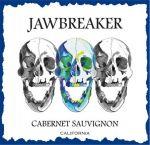 jawbreaker_cabernet_sauvignon_hq_label