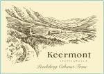 keermont_pondokrug_cabernet_franc_nv_hq_label