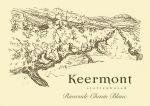 keermont_riverside_chenin_blanc_hq_label