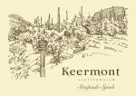 keermont_steepside_syrah_hq_label