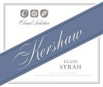 kershaw_syrah_elgin_clonal_selection_hq_label