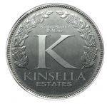 kinsella_cabernet_medallion