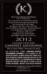 kinsella_cabernet_sauvignon_tamara_label