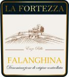 fortezza_falanghina_hq_label
