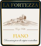 fortezza_fiano_hq_label