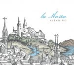 la_marea_albarino_hq_label