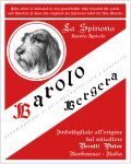 spinona_barolo_cru_bergera_label